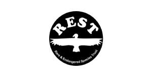 rest2018