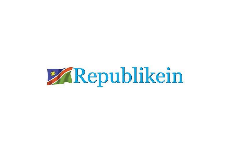 13-02-03-Republikein-logo-3