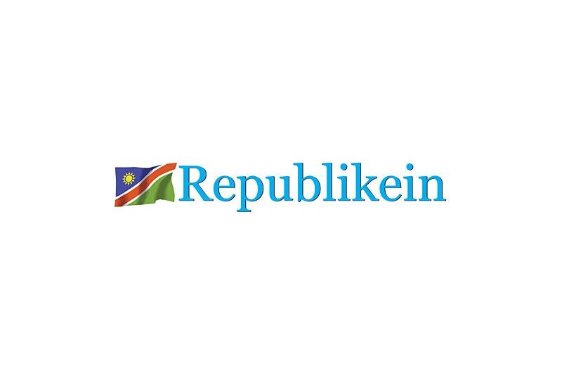 13-02-03-Republikein-logo-3